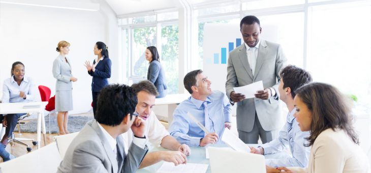 Why should I hire a REALTOR®?